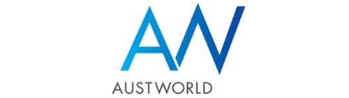 austworld