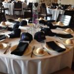 Sandhurst Golf Luncheon