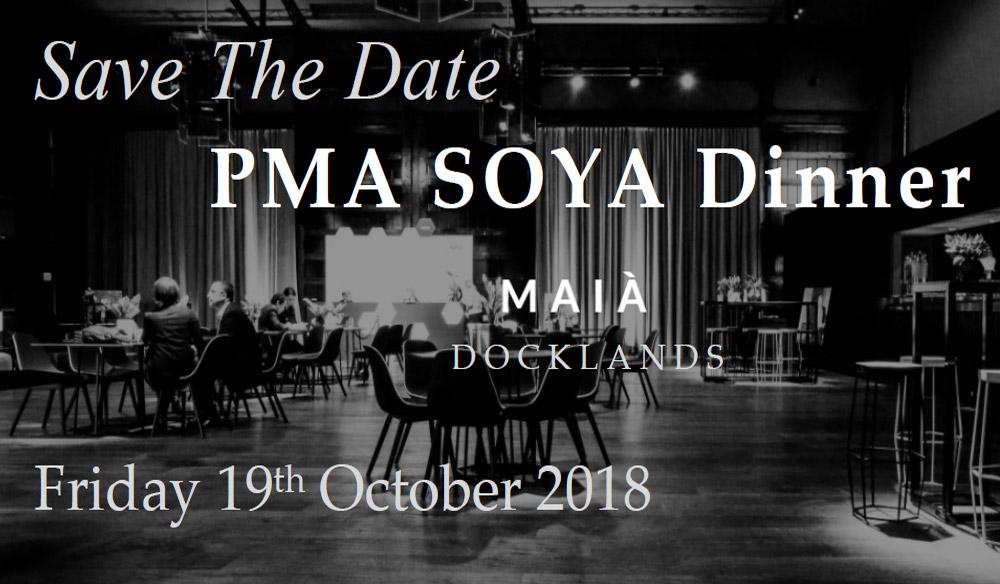2018-soya