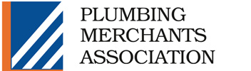 Plumbing Merchants Association of Victoria