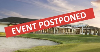 golfday-postponed