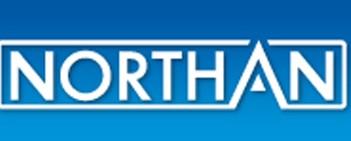 northan