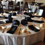 Sandhurst Golf Luncheon