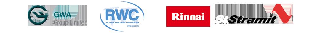 PLATINUM_sponsors